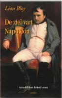 De ziel van Napoleon / druk 1