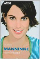 Manninne / druk 1