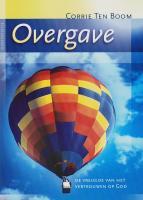 Overgave / druk 1