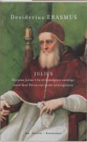 Julius / druk 1