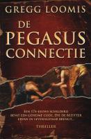 De Pegasus-connectie / druk 1