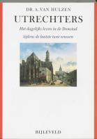 Utrechters / druk 1 - Hulzen, A. van