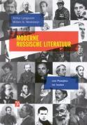 Moderne Russische Literatuur: van Poesjkin tot heden
