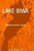Lake Biwa (Monographiae Biologicae, Band 54)
