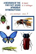 Revision of the Far East Asian Aphidiidae (Hymenoptera)