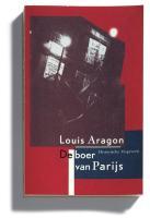 De boer van Parijs / druk 1