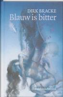 Blauw is bitter (Davidsfonds/Infodok-jeugd)