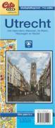 Citoplan stadsplattegrond Utrecht / druk 11