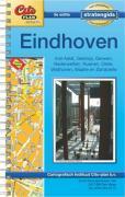 Citoplan stratengids Eindhoven / druk 5