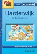 Citoplan stratengids Harderwijk / druk 1