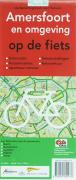 Amersfoort en omgeving op de fiets / druk 1
