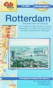 Citoplan stratengids Rotterdam / druk 14