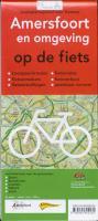 Amersfoort en omgeving op de fiets / druk 2