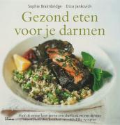 Gezond eten voor je darmen / druk 1