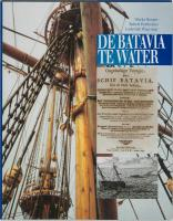 De Batavia te water / druk 4