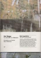 Het Steiger / druk 1