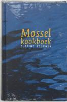 Mosselkookboek / druk 1 - Boucher, F.