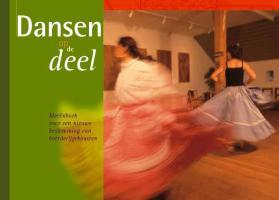 Dansen op de deel / druk 1