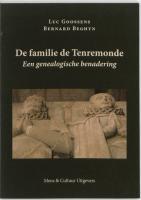 De familie de Tenremonde / druk 1