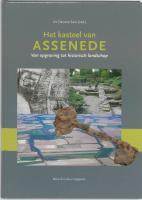 Het kasteel van Assenede / druk 1