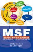 Das MSF-Taschenbuch V3