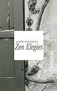 Zen Elegies - Bronnikov, Andrei