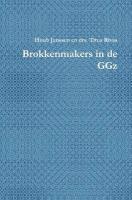 Brokkenmakers in de Ggz