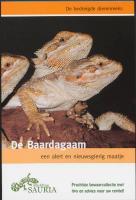 De Baardagaam / druk 1