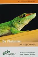 De Phelsuma / druk 1