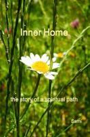 Inner Home - Kuijs, Sami