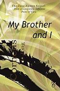 My Brother and I - De Jong, Cornelis