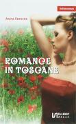 Romance in Toscane / druk 1