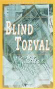 Blind toeval / druk 1 - Sajet, G.