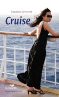 Cruise / druk 1