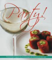 Party / druk 1