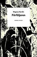 F RF Ljaren - Nordin, Magnus