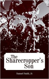 The Sharecropper's Son