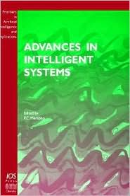 Advances in Intelligent Systems - F.C. Morabito (Editor)