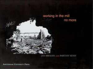 Working in the Mill no More