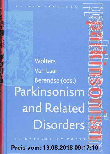 Gebr. - Parkinsonism and Related Disorders