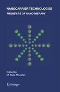 Nanocarrier Technologies